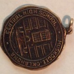 from Amy: debate club pin